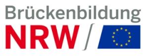 Brueckenbildung Logo_h113
