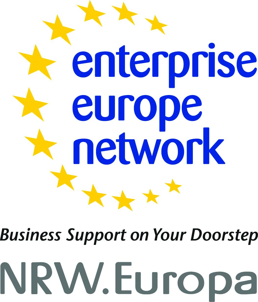EEN-Logo_NRW