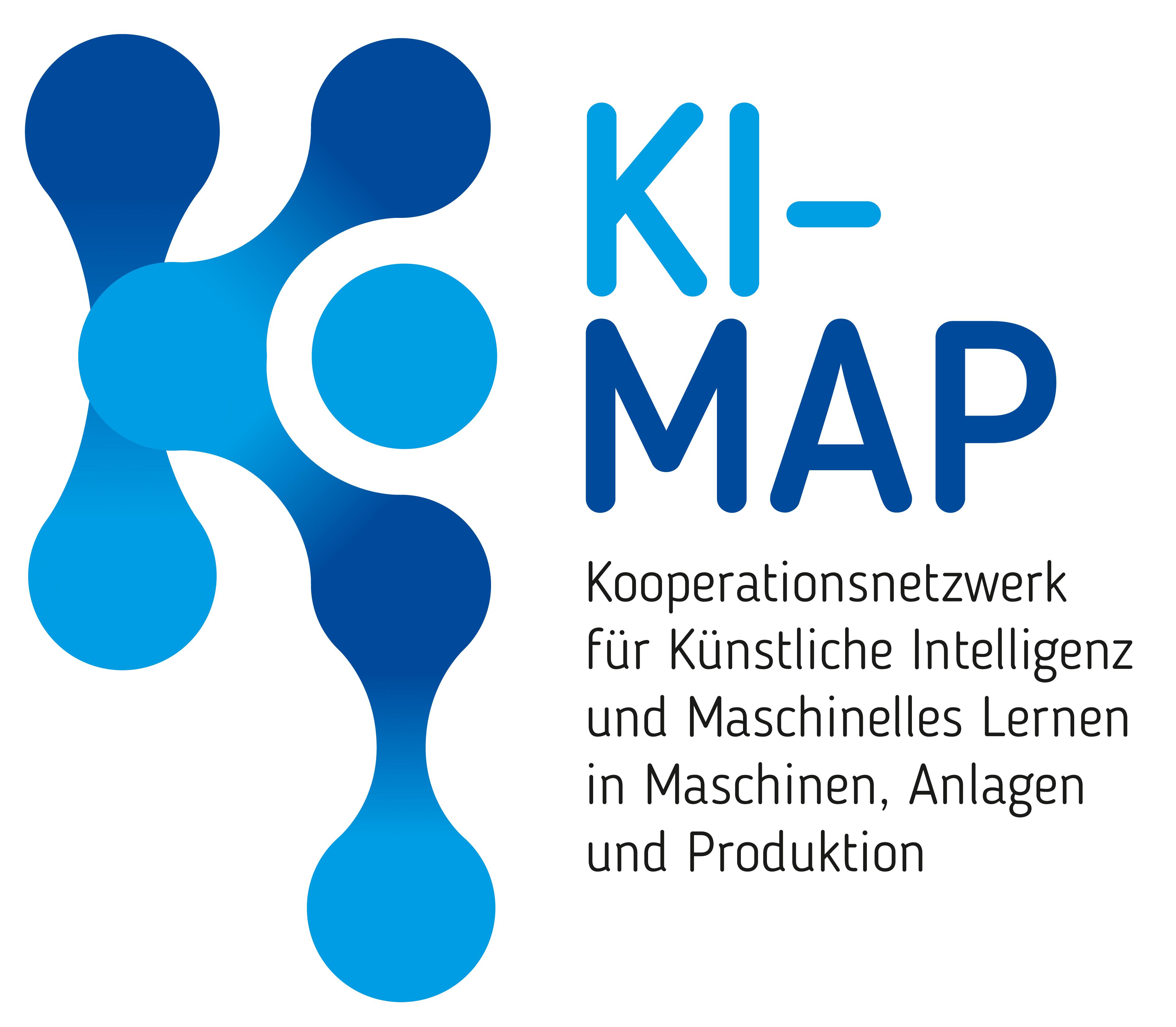 KI-MAP_Logo_Zusatz_RGB