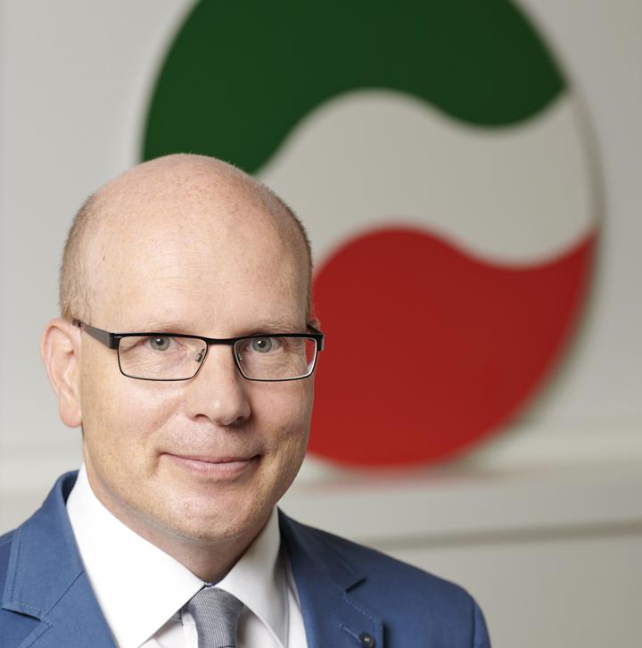 Bernd Meyer_ZENIT